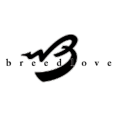 Breedlove Shop