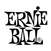 Ernie Ball Shop
