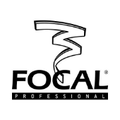 Focal professional Shop