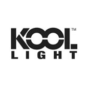 Koollight Shop