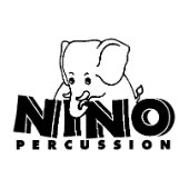 Nino Percussion Shop