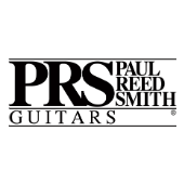 PRS Guitars Shop