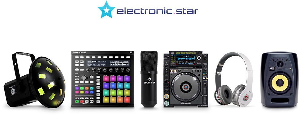 www.electronic-star.eu