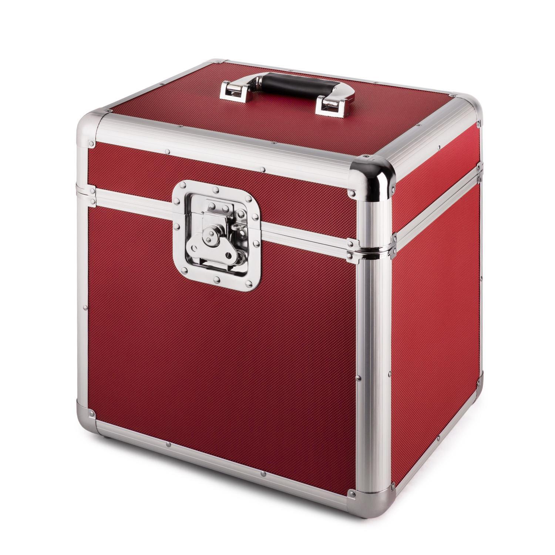 pa koffer