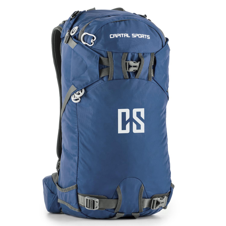 rucksack 30l